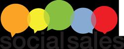 Social Sales
